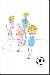 Soccer_Family