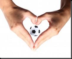 soccer_love