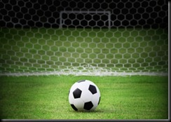 soccerball_in_goal